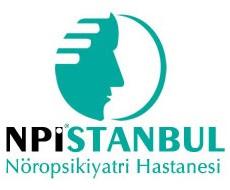 NP İstanbul Hastanesi