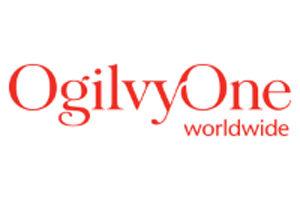 Ogilvy One Interactive