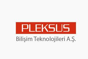 Pleksus Bilişim A.Ş.