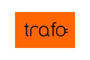 Trafo Interactive