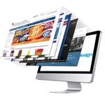 Web Tasarım & Sosyal Medya Yönetimi